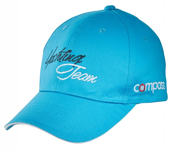 Compass Yachting-Cap