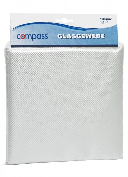 Compass Glasgewebe