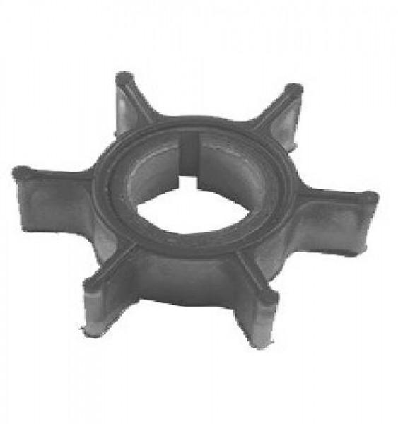 Impeller CEF. 500320 500329
