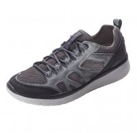 Allrounder by Mephisto Outdoorschuh