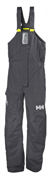 Helly Hansen Women's Pier Coastal Trousers