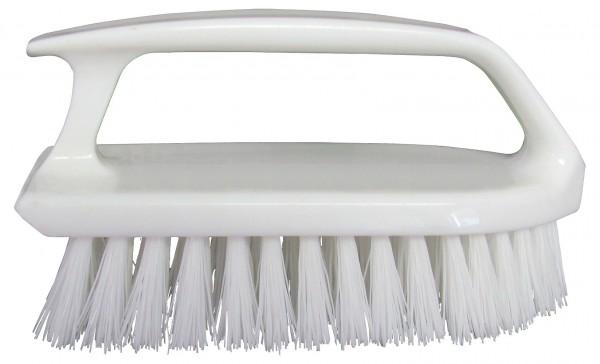 Star brite� Hand Scrub Brush