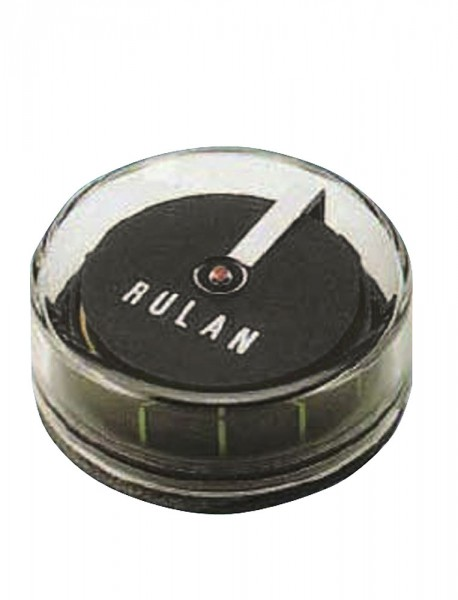 Rulan Rudder Position Indicator