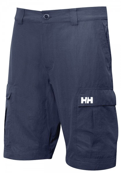 Helly Hansen QD Men's Cargo Shorts
