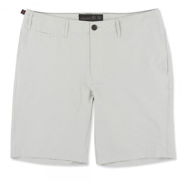 d62ed87ccfe7bf Musto Evolution Deck FastDry Shorts Damen | Shorts / Bermudas Damen ...