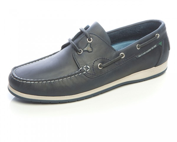 Dubarry Deckschuh Sailmaker X LT