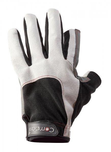 Compass sailing glove deckhand