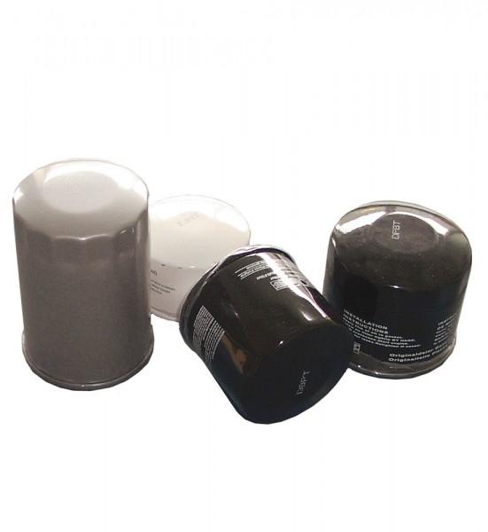 Ölfilter W 814/80
