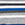 blau/grau melange