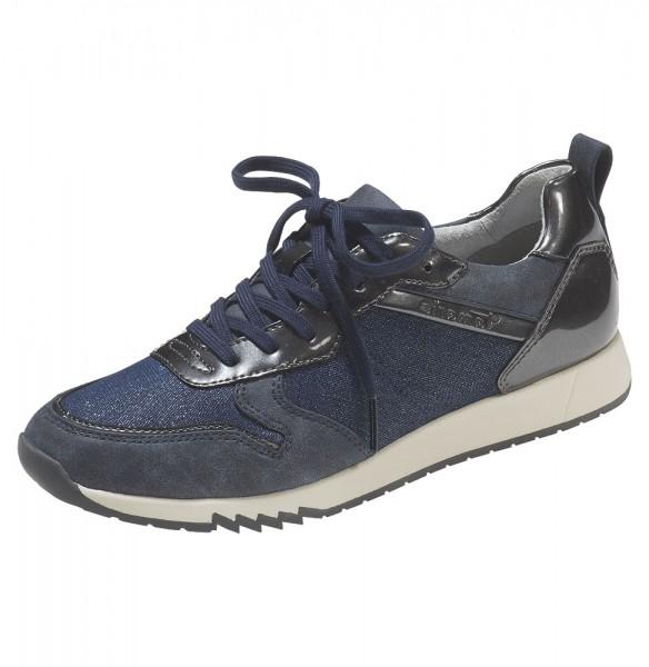 Schuhe Damen Schuhe Freizeitschuhe Tamaris | ADLER Mode