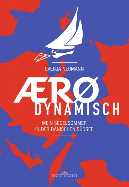 Aerodynamisch