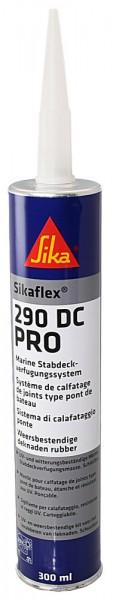 Sikaflex TECHNIQUE 290 DC PRO
