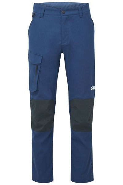 Gill Race breeches