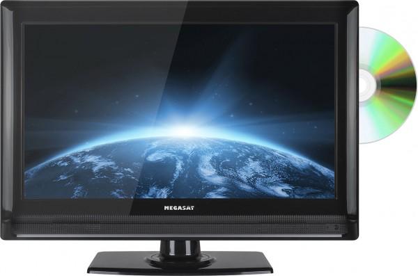 LED Fernseher CTV 16 Plus