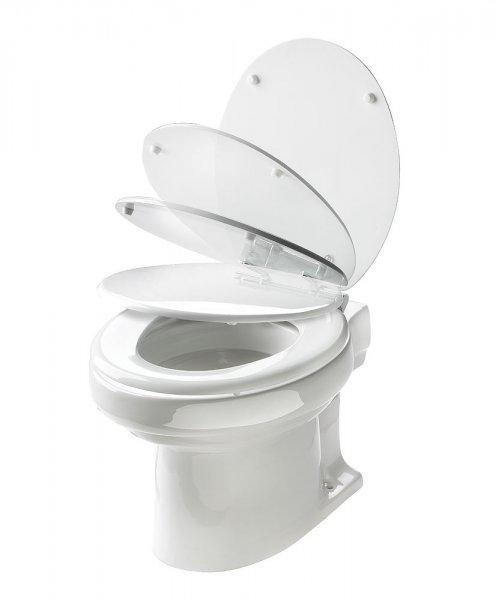 TMW Marine Toilet