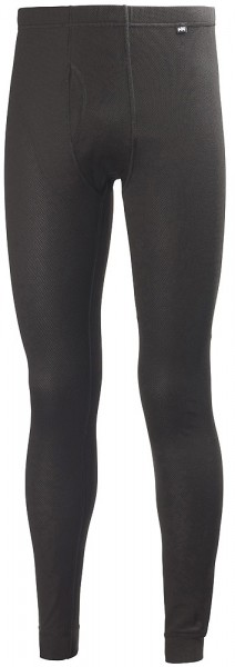 Leggings fonctionnels hommes Helly Hansen Lifa®Dry