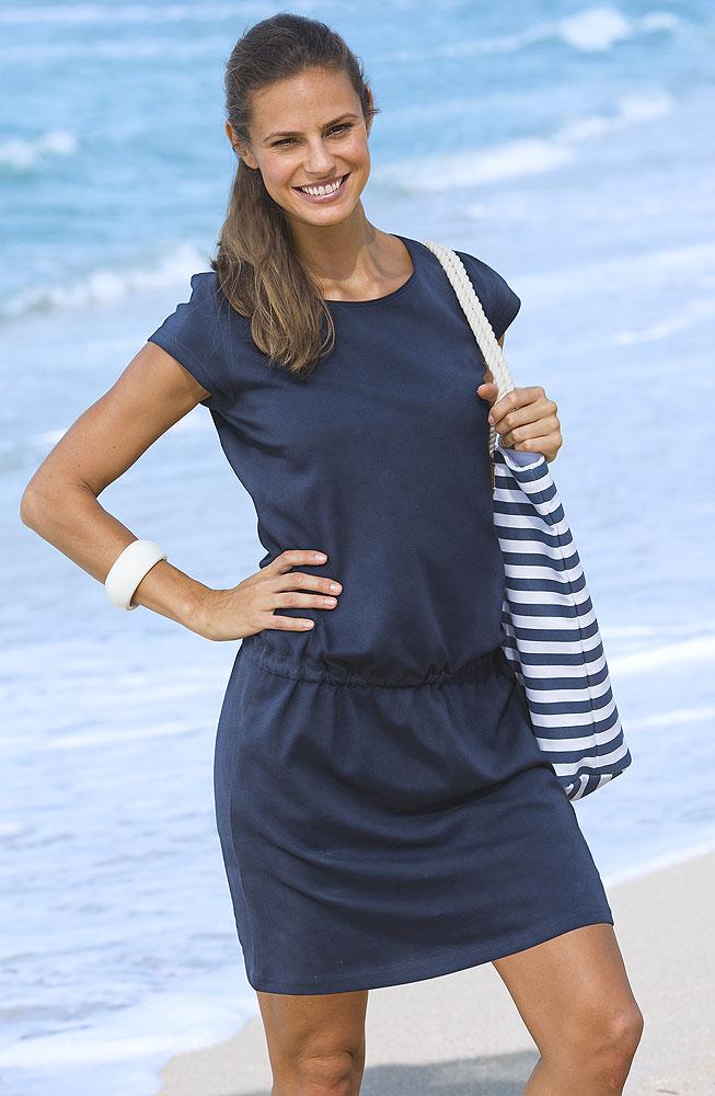 bademode beachwear badebekleidung kaufen sealand24. Black Bedroom Furniture Sets. Home Design Ideas