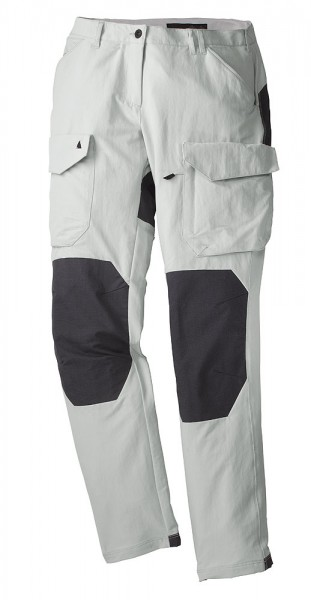 Musto Evolution Women's Performance Trousers regular
