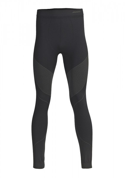 Musto Active Thermal Pants