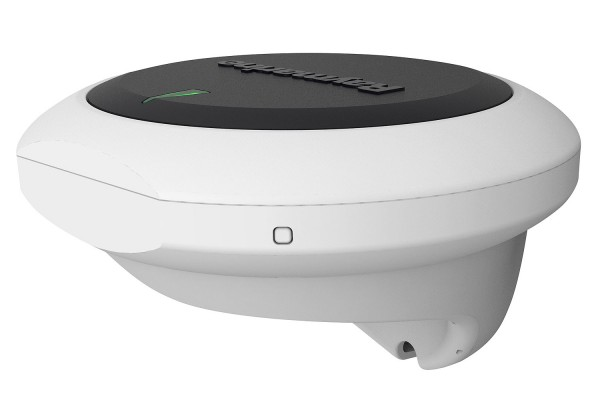 Raymarine Evolution EV-1 sensor