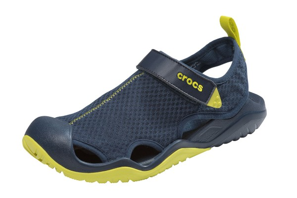 Crocs sandaal Swiftwater