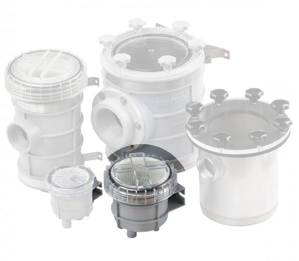 Wasserfilter FTR330