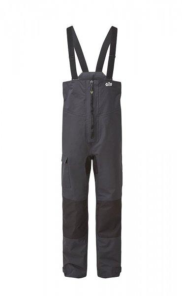 Gill OS32 Coastal Trousers