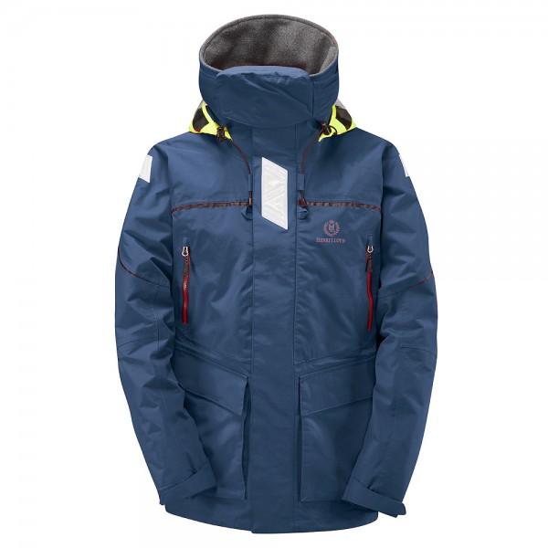 Henri Lloyd Freedom Men's Offshore Jacket