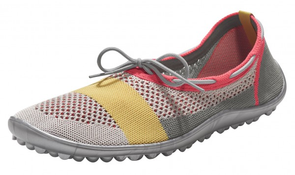 Chaussure pieds nus Leguano