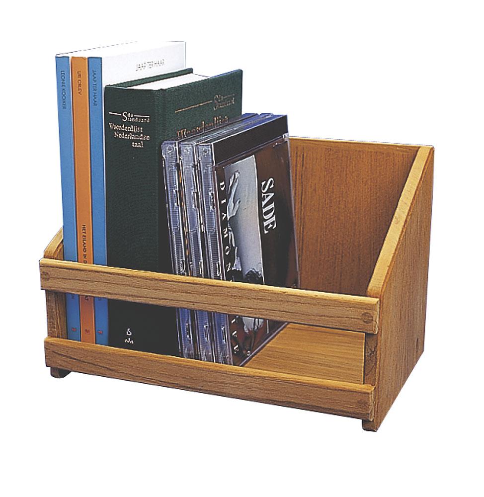 bootsm bel sitzm bel f r boote g nstig online kaufen compass24. Black Bedroom Furniture Sets. Home Design Ideas