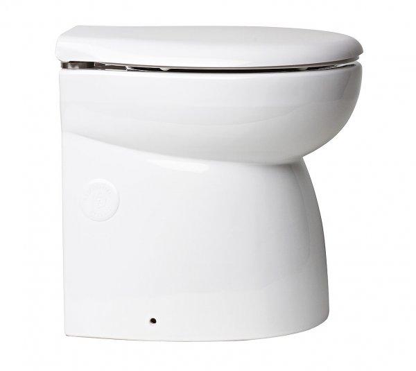 ELEGANT electric toilet