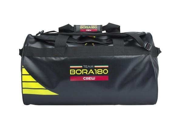 Bora180 Duffle Backpack WP