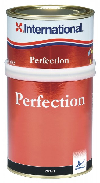 International Perfection Paint