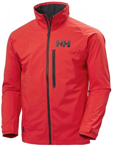 Helly Hansen HP Racing Jacke