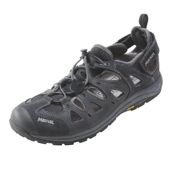 Sandales outdoor Meindl