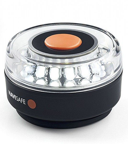 NAVISAFE Navilight 360° 2NM