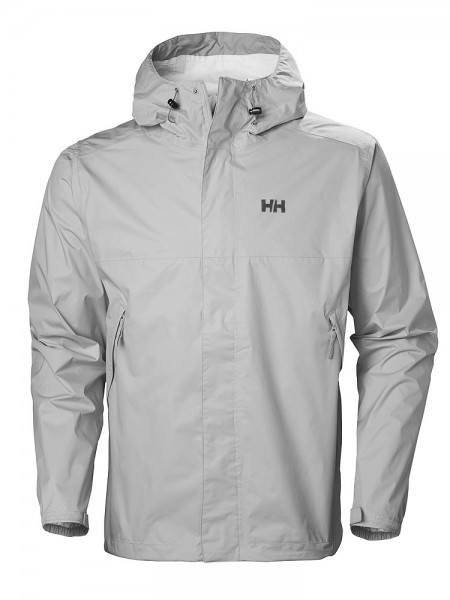 Helly Hansen Functional Jacket