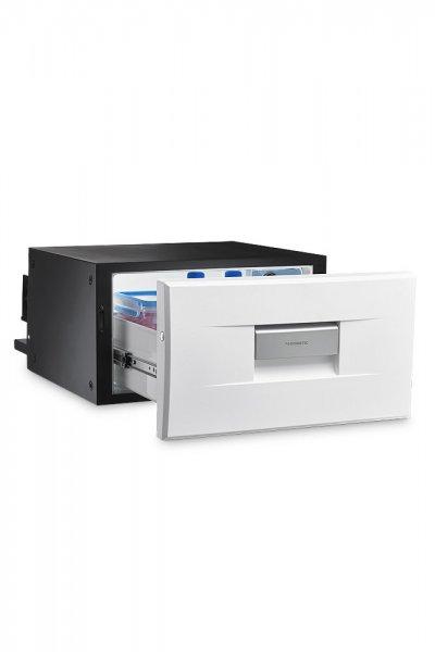 Coolmatic CD Kühlschublade