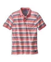 Pierre Cardin Airtouch Poloshirt eisblau H: S
