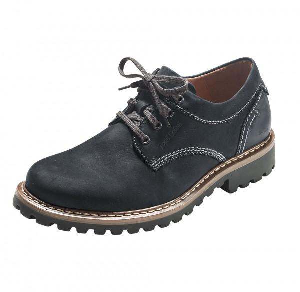 Seibel Leder-Schuh