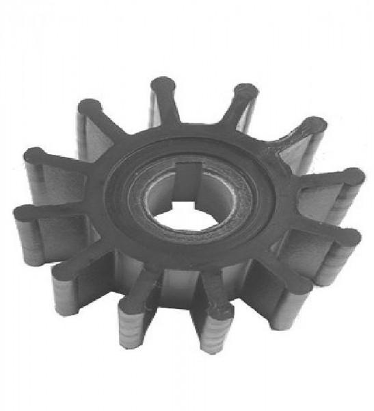 Impeller CEF. 500120 500129