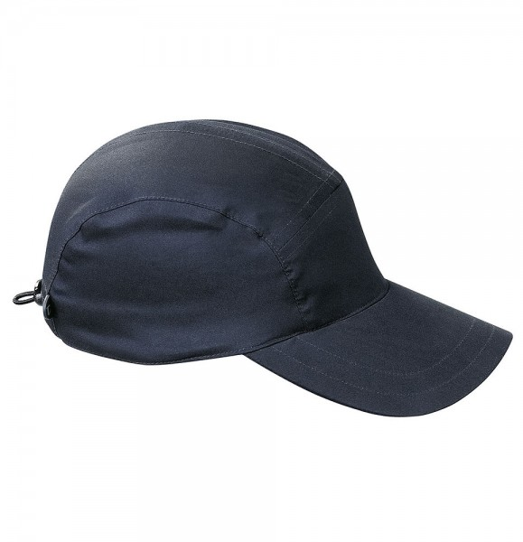 Marinepool Waterproof Cap