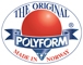Ployform