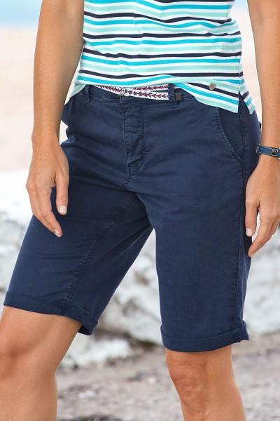 f3b07478817588 Chino-Bermudas | Shorts / Bermudas Damen | Hosen | Bootszubehör ...