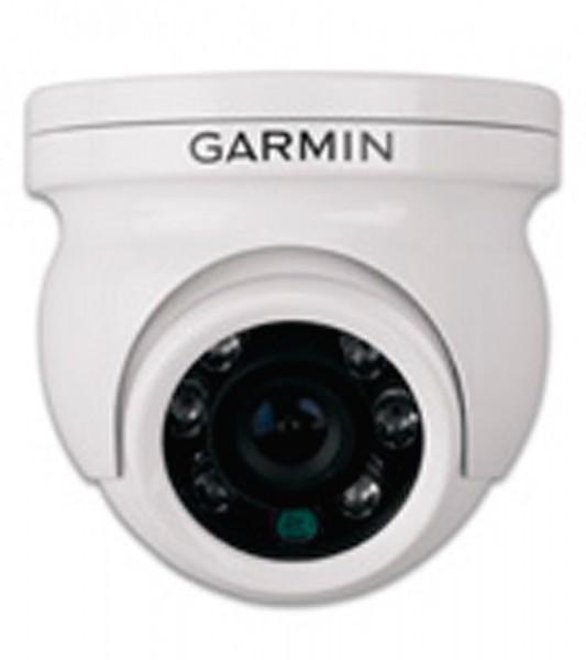 GC 10 Kamera Reverse Image