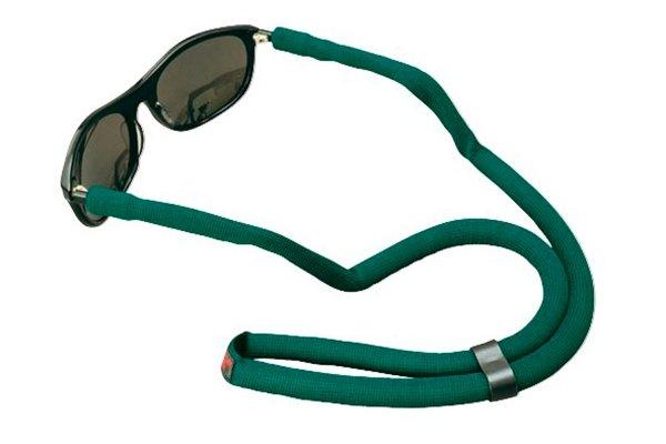 Goggle strap floatable classic