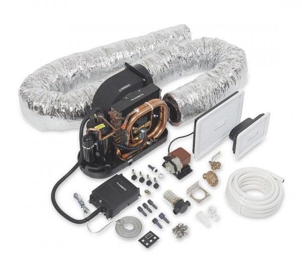 Dometic MCS Klimaanlage