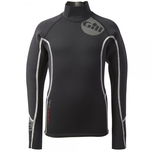 Gill Thermoskin Top Junior