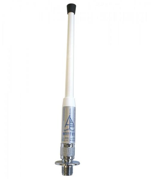 VHF zeeradio-antenne