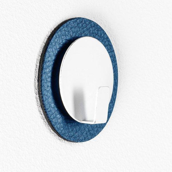 Silwy Magnet-Haken Clever